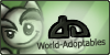 DAWorld-Adoptables's avatar