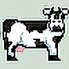 dawowcow's avatar