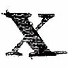 DawoX's avatar