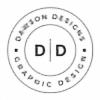 DawsonDesigns's avatar