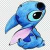 DAWSONRAY11's avatar