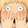 Dawter's avatar