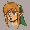 dawwe0's avatar