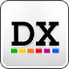 dawxxx666's avatar