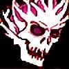 Dax-Margera's avatar