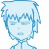 dax812's avatar