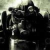 Daxama's avatar