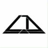 DaxederArt's avatar