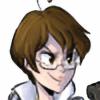 Daxen123's avatar