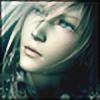 Daxeron's avatar
