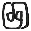 daxgraffiti's avatar
