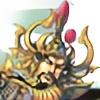 daxiong's avatar