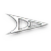 Daxius's avatar