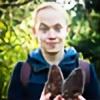daxtep's avatar
