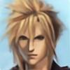 Daxter-Fireball's avatar