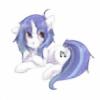 daxter304's avatar