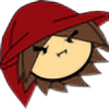 DaxterBoyAwesome's avatar