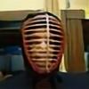 daxterclank's avatar
