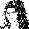 Daxuou's avatar