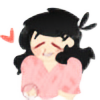 Daxxy-Teapot's avatar