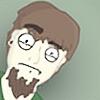 daxxydaxxy's avatar