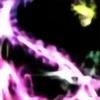 Day-dre-mer's avatar