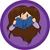 day-dreamer-101's avatar
