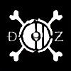day-z's avatar