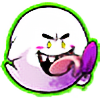 Day16's avatar