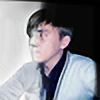 Day2Die's avatar