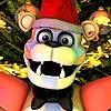 Day31Fazbear's avatar