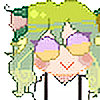 dayakee's avatar
