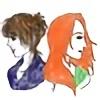 DayandNight90's avatar