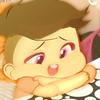 dayashisan's avatar