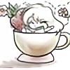 DayaWritesCoffee's avatar