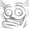 daybender's avatar