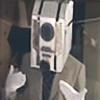 daybrache's avatar