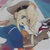 Daybreak-Adder's avatar