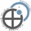 Daybreak-asterisk's avatar