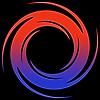DaybreakM's avatar
