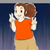 Daychi144's avatar