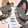 Daychorus's avatar