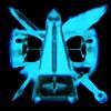 DayDawnDusk's avatar