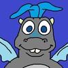 daydayweber1's avatar