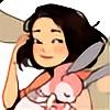 daydiutte's avatar