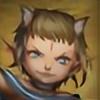 DayDream-Buddy's avatar