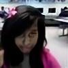 daydream00's avatar