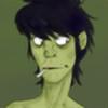 Daydream07's avatar