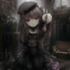 Daydream110480's avatar