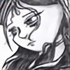 daydreambeliever88's avatar